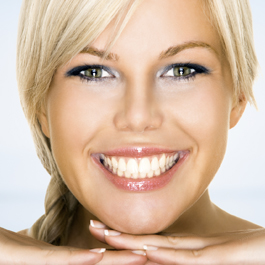 cosmetic dentristy at our dentists in winchmore hill