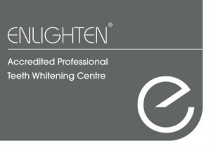 Enlighten 300 Accredited Centre
