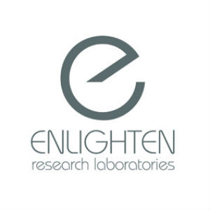Small_Enlighten_Logo300_GreyOnWhite