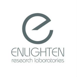 Small_Enlighten_Logo300_GreyOnWhite